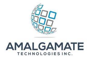 AMALGAMATE TECHNOLOGIES INC.