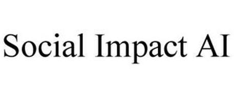 SOCIAL IMPACT AI