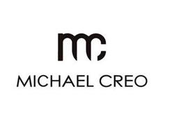 MICHAEL CREO