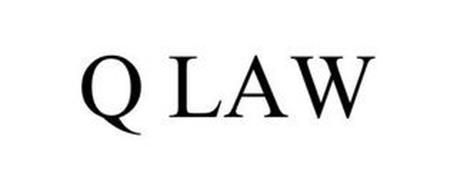 Q LAW