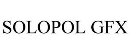 SOLOPOL GFX