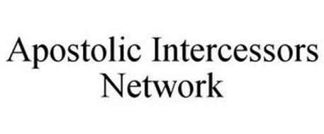 APOSTOLIC INTERCESSORS NETWORK