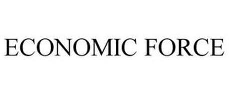 ECONOMIC FORCE