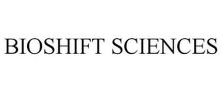 BIOSHIFT SCIENCES