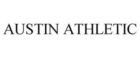 AUSTIN ATHLETIC