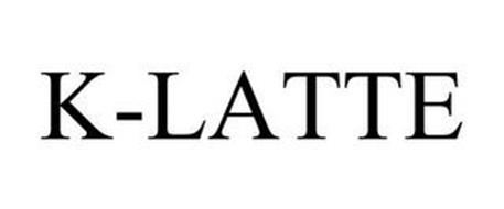 K-LATTE