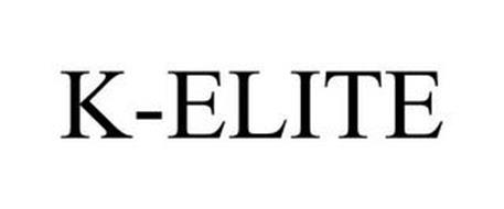 K-ELITE