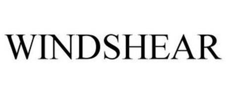 WINDSHEAR