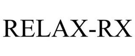RELAX-RX