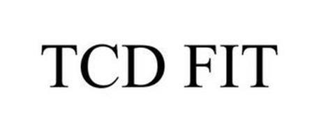 TCD FIT