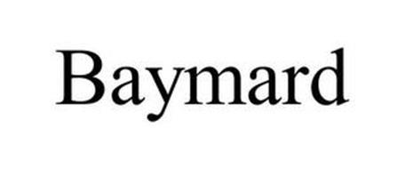 BAYMARD