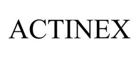 ACTINEX