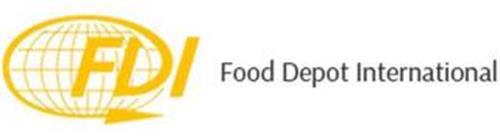 FDI FOOD DEPOT INTERNATIONAL
