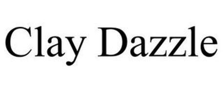 CLAY DAZZLE