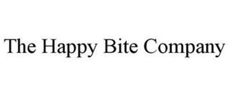 THE HAPPY BITE COMPANY