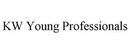 KW YOUNG PROFESSIONALS