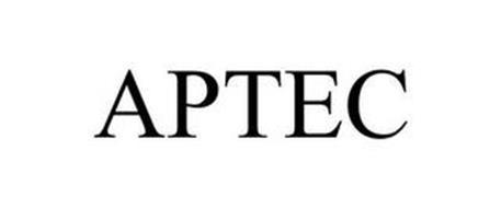 APTEC