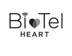 BIOTEL HEART