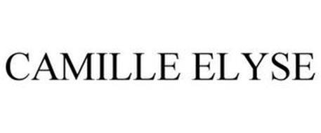 CAMILLE ELYSE