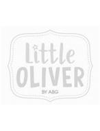 LITTLE OLIVER BY ABG