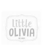 LITTLE OLIVIA BY ABG