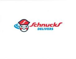 SCHNUCKS DELIVERS
