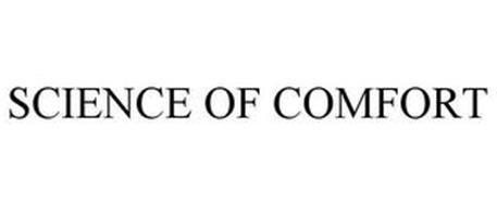SCIENCE OF COMFORT
