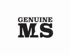GENUINE MS