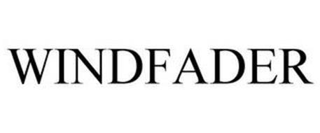 WINDFADER