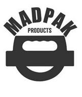 MADPAK PRODUCTS