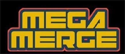 MEGA MERGE