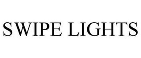 SWIPE LIGHTS