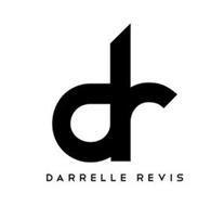 DR DARRELLE REVIS