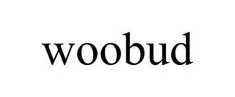 WOOBUD
