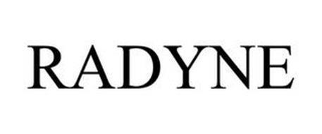 RADYNE