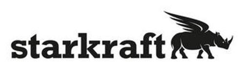 STARKRAFT
