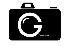 G GREENSTOCK