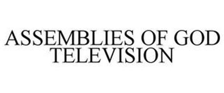 ASSEMBLIES OF GOD TELEVISION