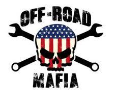 OFF-ROAD MAFIA