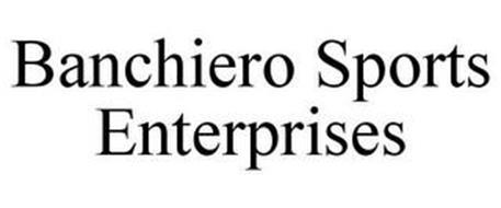BANCHIERO SPORTS ENTERPRISES