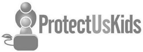 PROTECT US KIDS
