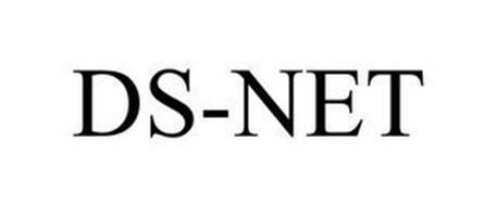 DS-NET
