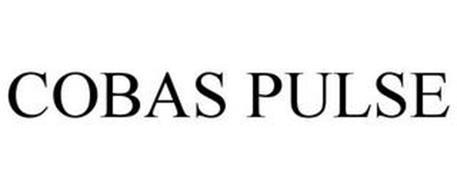 COBAS PULSE