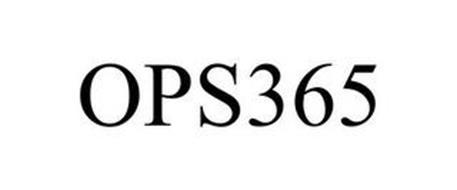 OPS365