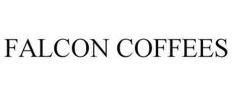 FALCON COFFEES