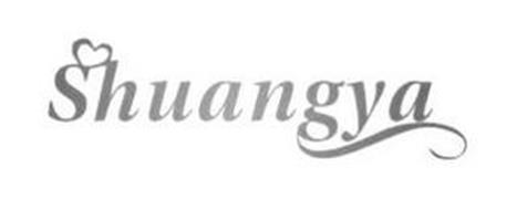 SHUANGYA