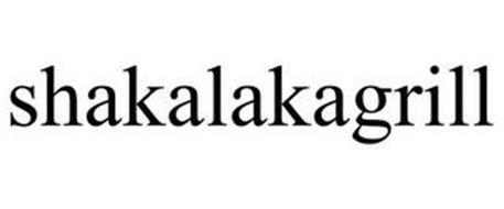 SHAKALAKAGRILL