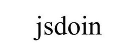 JSDOIN