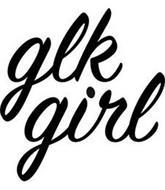 GLK GIRL