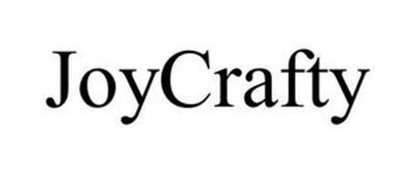 JOYCRAFTY